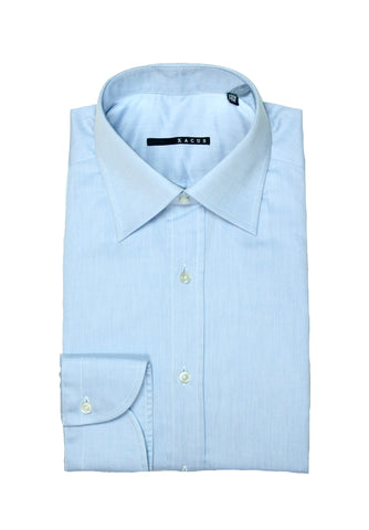Xacus - Regular Fit Cotton Shirts 38 & 41