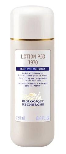 LOTION P50 1970   8.4 ounces