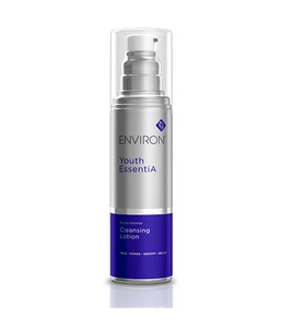Cleansing Lotion - Hydra Intense