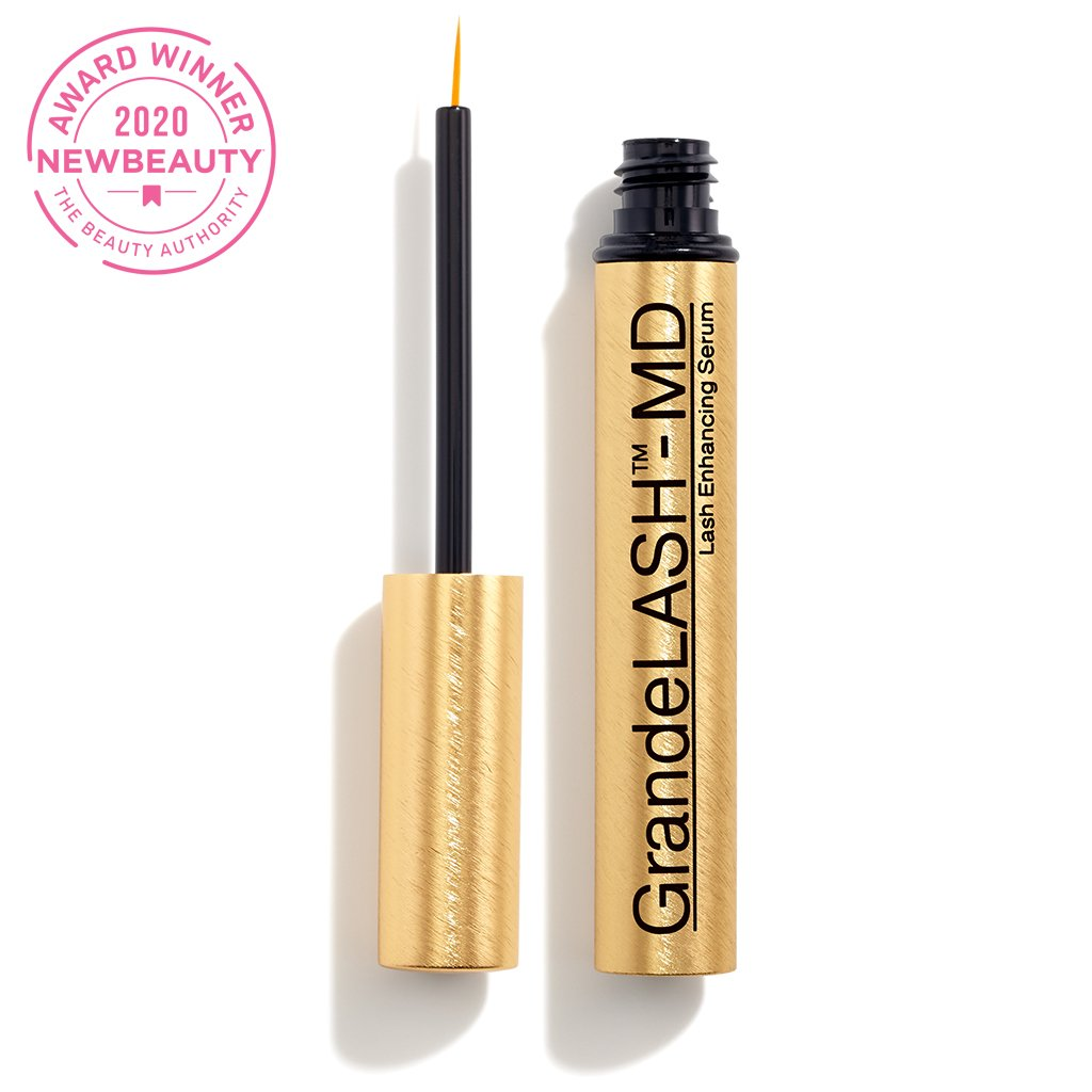 Grande Lash-MD Serum
