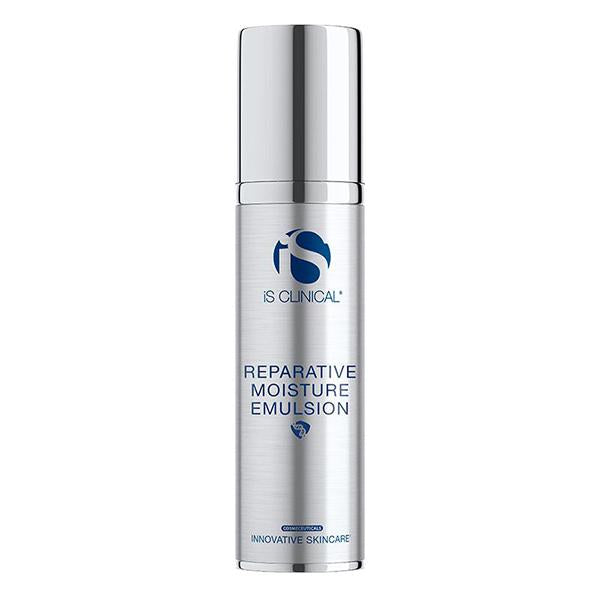 Reparative Moisture Emulsion 1.7oz