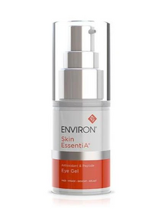 Antioxidant & Peptide - Eye Gel