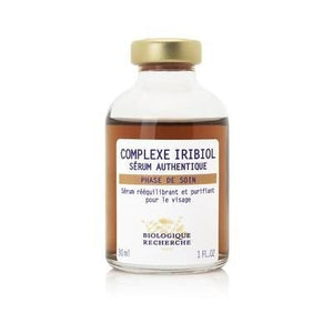 Serum Complexe Iribiol 1 fl oz