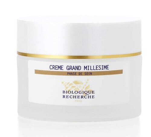 Creme Grand Millesime (1.7 fl. oz.)