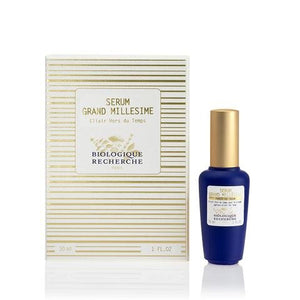 Serum Grand Millesime 1 fl oz
