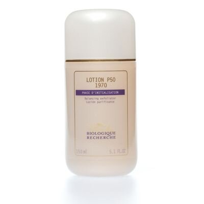 Lotion P50 1970 5.1 oz.