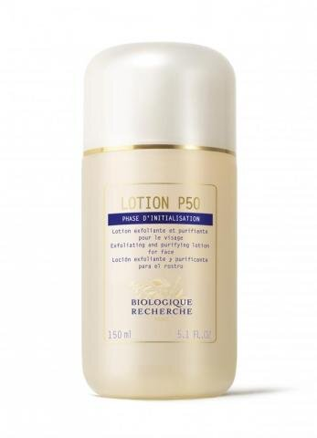 Lotion P50 5.1oz