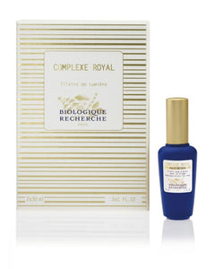 Complexe Royal 1 fl oz