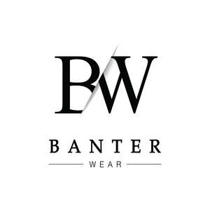 Banter Wear