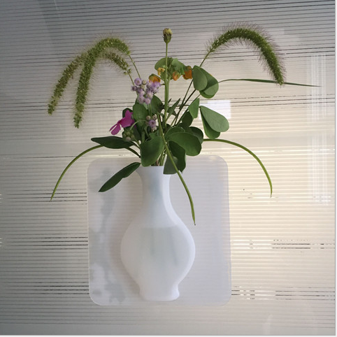 (Limite Promotion 50% OFF)Magic silicone vase-Buy Over $35 Free Shipping