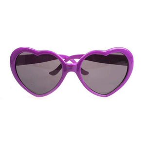 50% Off Only Today-Love glasses-buy 2 free shipping