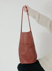 Are Studio Buoy Bag, Wine