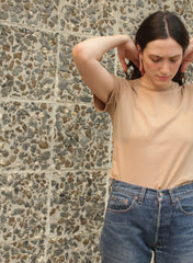 By Signe Basic Tee