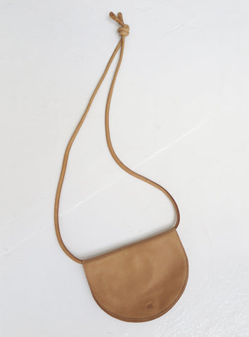 are studio archway pouch