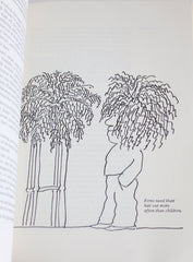 Mother Earth's Hassle-Free Plant Book - Lynn and Joel Rapp