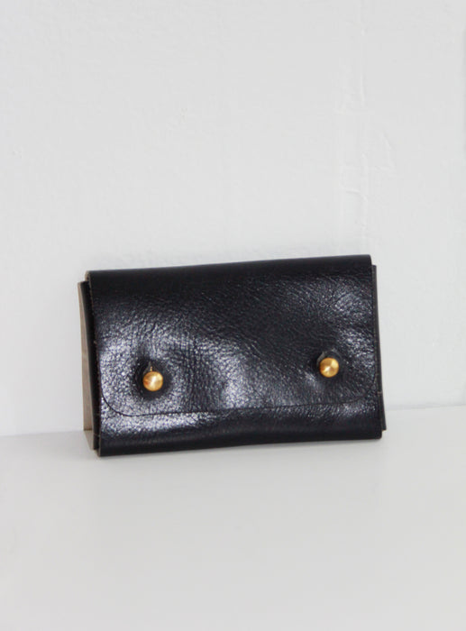 Georgia Jay Pocket Pouch