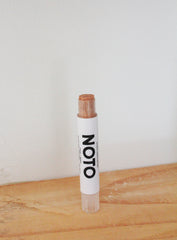 NOTO BOTANICS - HYDRA HIGHLIGHTER STICK