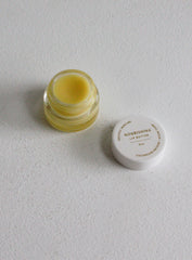Ula Botanic - Nourishing Lip Butter