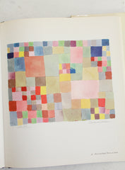 Paul Klee - 'Watercolors, Drawings, Writings'