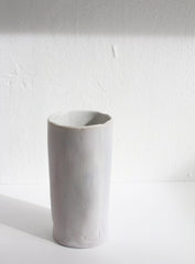 Roberta Klug Tender Tube Cups