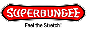 SuperBungee Products