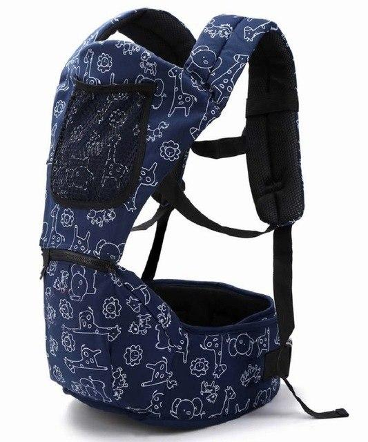 Hot Selling most popular baby carrier/Top baby Sling Toddler wrap Rider baby backpack/high grade Activity&Gear suspenders