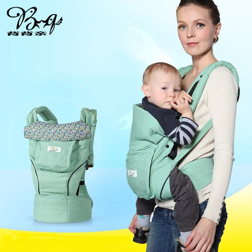 Bq Baby Carrier/Infant Carrier