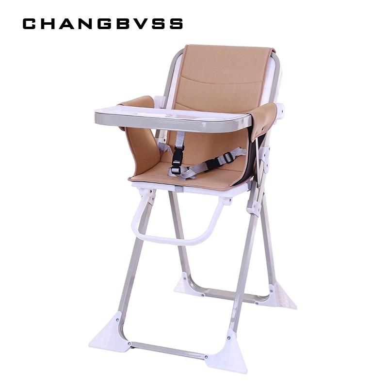 High Chair poltrona