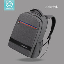 Load image into Gallery viewer, Waterproof Diaper Bag