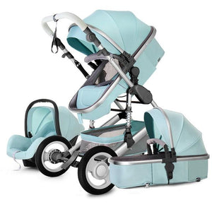 New Baby Strollers 3 in 1,Prams Baby Carriages For Newborns Umbrella Car,bebek arabasi,carrinho,kinderwagen,poussette,passeggino