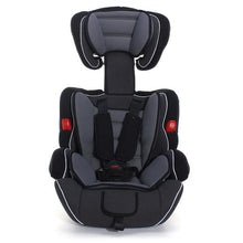 Load image into Gallery viewer, adjustable car seat