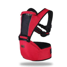 Load image into Gallery viewer, Ergonomic Baby Carrier Sling