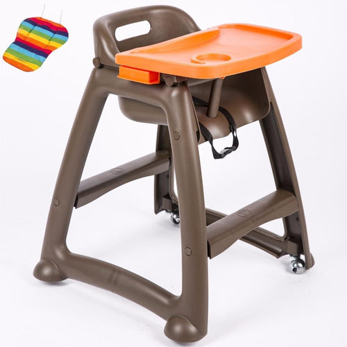 Children highchair
