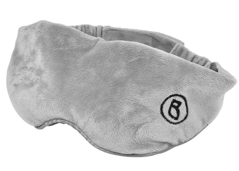 Weighted Sleep Mask