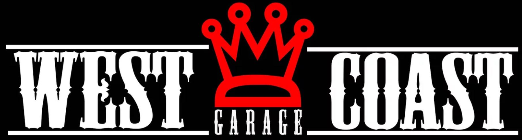 WESTCOAST GARAGE
