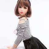 Doll Hub™ Spicy Jessica