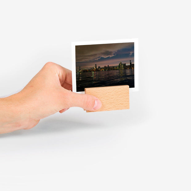 PiNCH – Miniature Magnetic Frame