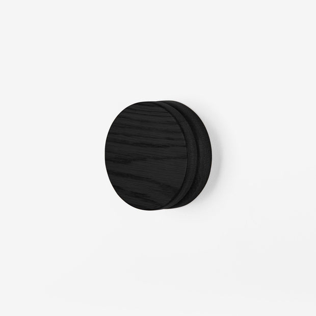 Photo Puck – Circular Photo Display