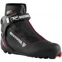 Load image into Gallery viewer, Rossignol XC-5 Boot