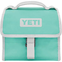 Load image into Gallery viewer, Yeti DayTrip Lunch Bag