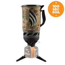 Load image into Gallery viewer, Jetboil Flash Cooking System