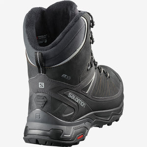 Salomon X Ultra Winter CS WP