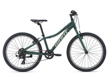 Load image into Gallery viewer, Giant Bicycles Kids XTC Jr 24 Lite