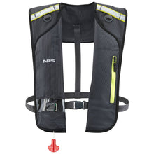 Load image into Gallery viewer, NRS Matik Inflatable PFD