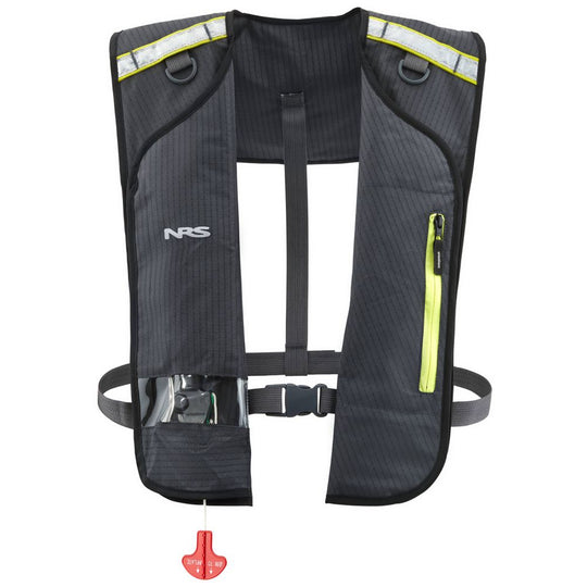 Shop All Paddling Accessories