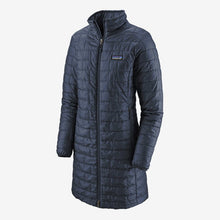 Load image into Gallery viewer, Patagonia Women's Nano Puff Parka