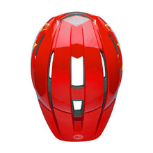 Load image into Gallery viewer, Bell Sidetrack II youth helmet