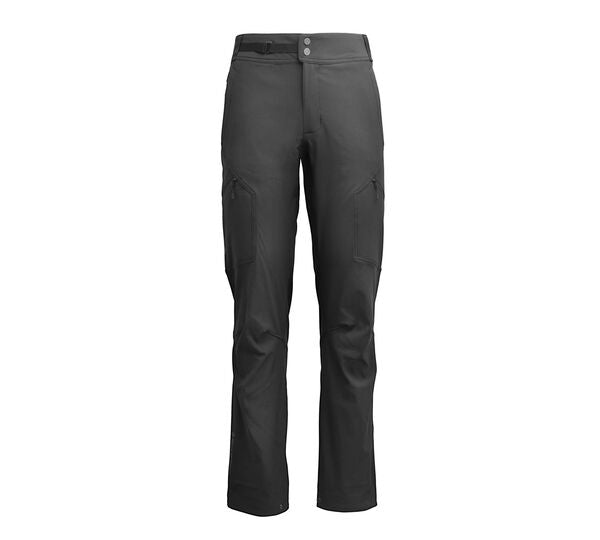Black Diamond Winter Alpine Pant