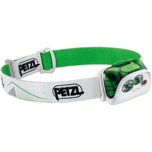 Petzl Actic 350 Headlamp