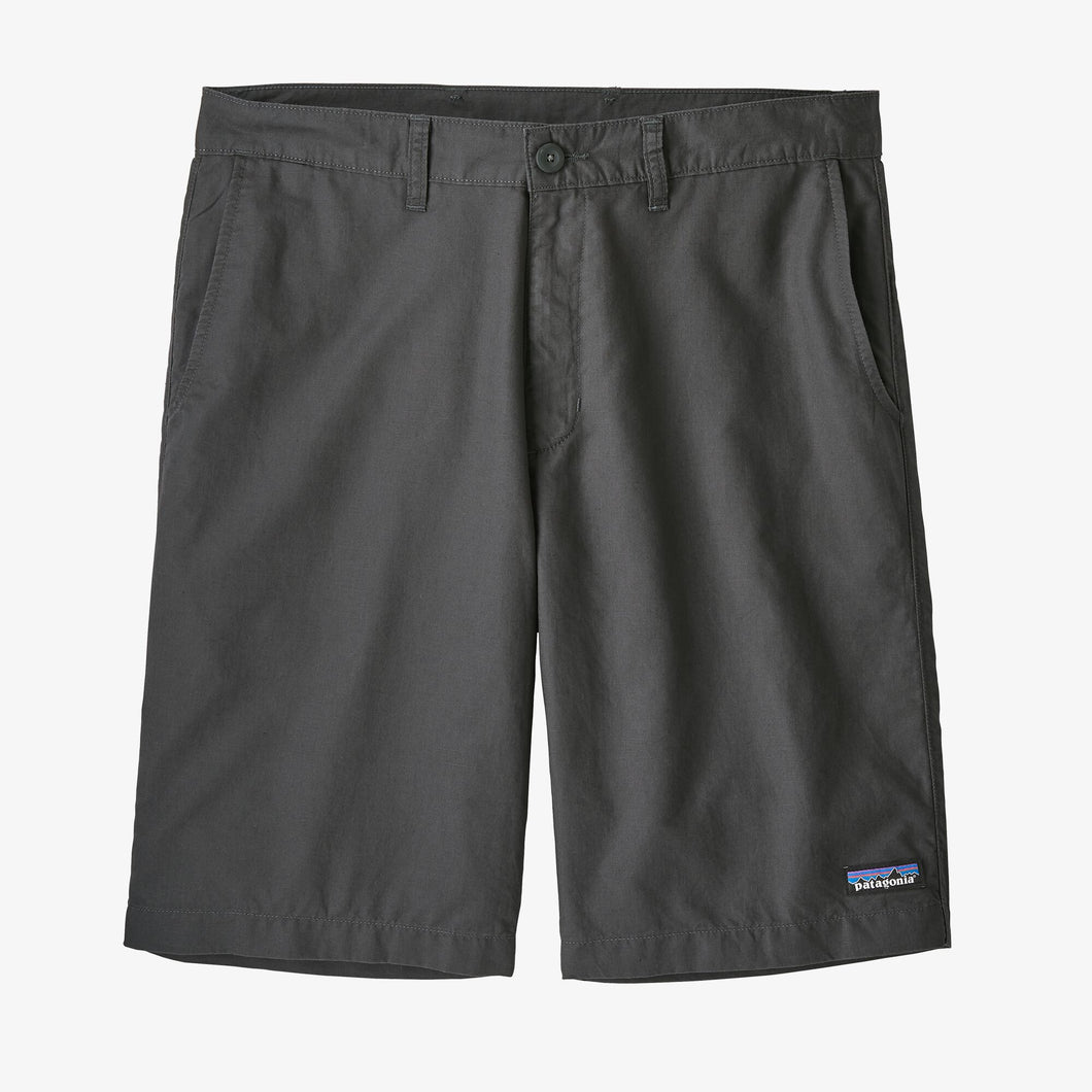 Patagonia Men's Lightweight All-Wear Hemp Shorts - 10 in.